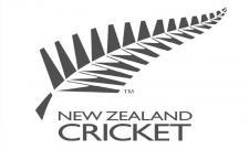 New Zealand Cricket Board Released List Of Series In New Zealand - Sakshi