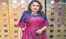 Ramya Krishna May Act As Sister Role For Megastar Chiranjeevi In Lusifer Remake Movie - Sakshi