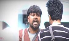 Bigg Boss 4 Telugu: Fight Between Amma Rajasekhar And Syed Sohel - Sakshi