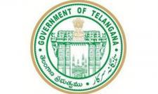 TS Govt Increased DA For Govt Employees - Sakshi