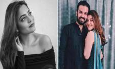 Nisha Aggarwal About Kajal Aggarwal Love Story - Sakshi
