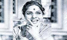 Late Actress Suryakantham 95th Birth Anniversary - Sakshi