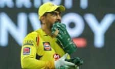 MS Dhoni Will Know How To Revamp CSK Says Anjum Chopra - Sakshi
