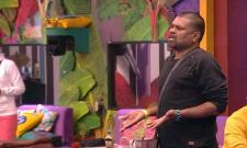 Bigg Boss 4 Telugu: Noel Will Comeback After Treatment - Sakshi