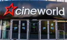 Cineworld To Shut Down UK Screens Thousands Of Job Risk - Sakshi