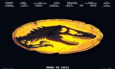 Jurassic World: Dominion Delays Release to 2022 - Sakshi