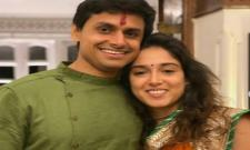 Ira Khan Fell In Love With Dad Amir khan Fitness Coach Nupur Shikhare - Sakshi