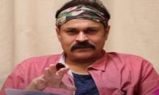 Bigg Boss 4 Telugu : Nagababu Supports Avinash And Abhijit - Sakshi