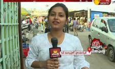 GHMC Elections 2020: Public Manifesto On 25th November 2020