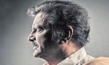 Mohan Babu Next Film Son Of India Hyderabad Schedule Begins - Sakshi