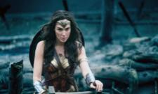 Wonder Woman 1984 Ready to release in India On December 25 - Sakshi