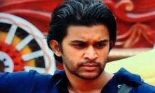 Bigg Boss 4 Telugu: Bigg Boss Annonce Abhijit Is Worst Performer - Sakshi