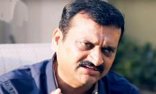 GHMC Elections 2020: I am not a  joker Bandla Ganesh Says - Sakshi