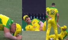 It Will Be Nice If David Warner Gets Injured For Long Time  Rahul - Sakshi