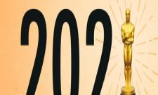 Oscars vows to hold in-person award ceremony in 2021 - Sakshi