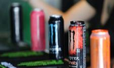 How Energy Drinks Cause Damage To Health Over Long Period Consumption - Sakshi