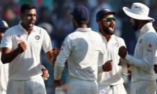 BCCI Announced Good News To Fans For India vs England Series - Sakshi