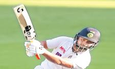 Rishabh Pant Becomes Highest Ranked Wicketkeeper Batsman - Sakshi