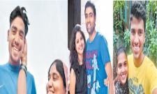 Sakshi Special Story On Indian Crickters