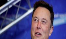 Elon Musk Announces 100 Million Dollar Prize To Capture Carbon Dioxide Emissions - Sakshi
