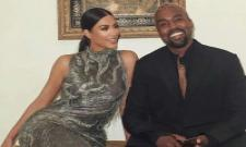 Kim Kardashian Preparing to Divorce Kanye West - Sakshi