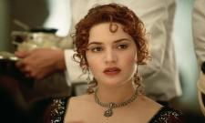 Heroine Kate Winslet Said She Hates Watching Titanic Movie now - Sakshi