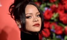 Shehzad Poonawalla Slams Pop Singer Rihanna For Posting Topless Pic - Sakshi