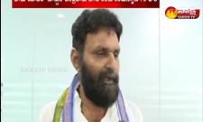 Kodali Nani Slams On Chandrababu Over Winning Of Panchayat Election