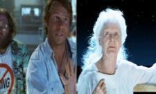 Titanic Alternate Ending Gone Viral On Social Media - Sakshi