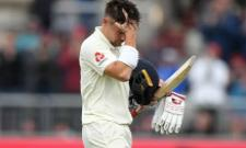 Rory Burns Reprimanded By ECB After Clash With Female Cricketer - Sakshi