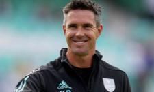 Rohit Sharma Thanks To Kevin Pietersen Assessment Of Pink Ball Test - Sakshi
