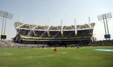 Ind Vs Eng: Pune To Host ODI Series Without Fans - Sakshi