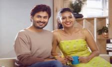 Love, Life And Pakodi Movie Review, Rating In Telugu - Sakshi