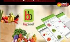Tata group seeks CCI greenlight for Bigbasket acquisition