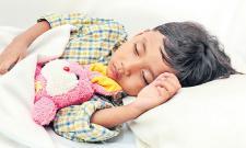 Teeth Grinding: Diagnosis And Treatment - Sakshi