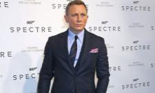 Website Offering 1,000 Dollars To Watch All 24 James Bond Films - Sakshi