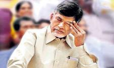 There Is No Candidates for TDP in Visakhapatnam - Sakshi