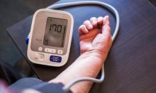 How To Prevent High Blood Pressure - Sakshi