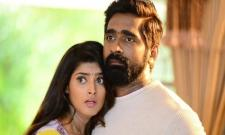 Director Veera Swamy Complain To Cyber Police Over Movie On YouTube - Sakshi