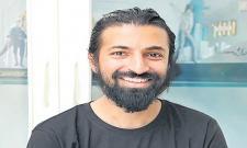 Director Nag Ashwin Talking About Jathi Ratnalu Movie - Sakshi