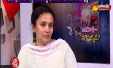 Women's Day Special Interview -Cinema lo Sagamekkada