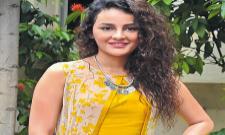 Seerat Kapoor Says Girls Should Be Given Freedom - Sakshi