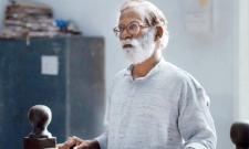 Activist Court actor Vira Sathidar dies of coronavirus - Sakshi