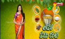 Festival Special Programme  In Sakshi Tv