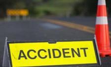 Bus, truck crash in southern Egypt 20 killed - Sakshi
