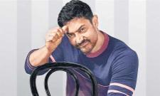 Aamir Khan on Laal Singh Chaddha delay - Sakshi