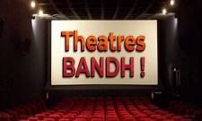 Bollywood and TV shoots halted as Maharashtra government - Sakshi