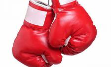21 at womens national boxing camp in tested positive for Covid-19 - Sakshi