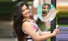 Rashmika Mandanna Reveals Why She Rejected Shahid Kapoors Jersey - Sakshi