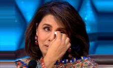 Neetu Singh Talks About Ranbir Kapoor Failed Relationships  - Sakshi